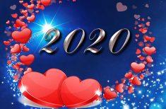 Horoscop Dragoste: Ce schimbări aduce 2020 în viața ta amoroasă, în funcție de Zodie