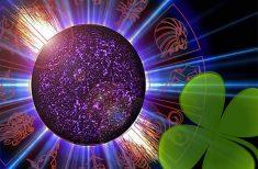 ASTROLOGIE: Eclipsa de Soare din 26 Decembrie 2019 va schimba destinul pentru 4 Zodii!