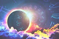 ASTROLOGIE: Eclipsă de Soare 26 Decembrie 2019 – Schimbări pozitive și Noroc pentru fiecare