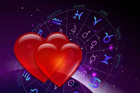 horoscop dragoste 9 15 decembrie 2019 585x390 - Horoscop Dragoste pentru azi 21 Mai 2020 - Schimbări pozitive
