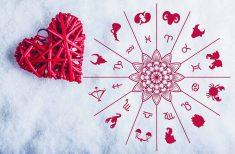 Horoscop Dragoste pentru azi 3 Decembrie 2019 – Nu există limite!