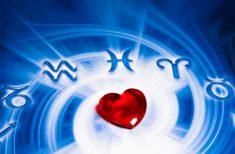 Horoscop Dragoste Ianuarie 2020 – Surprize mari pe plan amoros