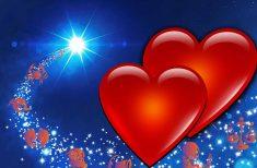 Horoscop Dragoste pentru azi 14 Decembrie 2019 – Surprize frumoase în aria sentimentală