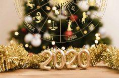 Horoscop Revelion 2020 – Să pășim cu dreptul într-un an mai bun pentru toată lumea!