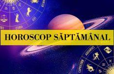 Horoscop Săptămânal 16-22 Decembrie 2019 – Sunteți pregătiți cu adevărat pentru schimbări?