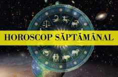 Horoscop Săptămânal 9-15 Decembrie 2019 – Șanse de reușită în toate domeniile