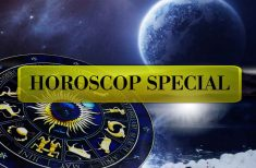 HOROSCOP SPECIAL: 22 Decembrie 2019 – Solstițiul de iarnă deschide portalul energetic pentru 2020