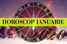 Horoscop IANUARIE 2020 – Universul ne oferă șanse!