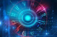 Horoscopul de azi 10 Ianuarie 2020 – E momentul noilor începuturi