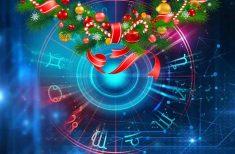 Horoscopul de azi 4 Ianuarie 2020- Primim vești bune!
