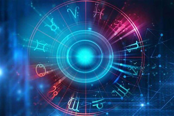 horoscopul de azi ce spun astrele 585x390 - Horoscopul de azi 26 Mai 2020 - Vom fi mai dornici de apropierea de cei dragi