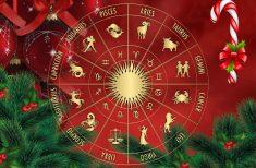 Horoscopul de Mâine 4 Ianuarie 2020 – Vom vedea dincolo de aparențe