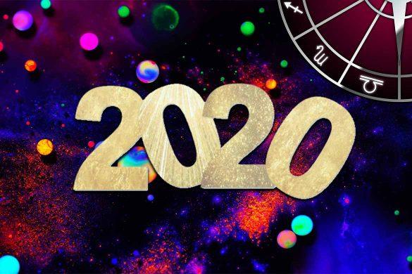 lectie 2020 585x390 - Lecția de destin pe care o ai de învățat în 2020, în funcție de Zodie