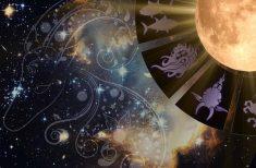 HOROSCOP SPECIAL:  Lună Nouă și Eclipsă de Soare pe 26 Decembrie 2019 – A venit momentul unor ca planurile și visele noastre să devină realitate