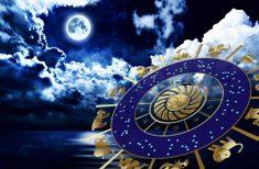 Horoscop Special: Luna Plină din Decembrie ne va inspira să luăm cele mai bune decizii