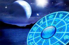 Luna Plină din Decembrie aduce o schimbare radicală în bine pentru 4 semne zodiacale