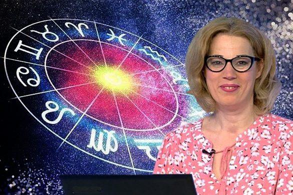 82997247 2612244362220522 2435996345236979712 n 585x390 - Horoscopul Săptămânii Viitoare 27 Ianuarie-2 Februarie 2020 - Cele bune să se-adune!