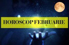 Horoscop Februarie 2020 – Oportunități mari și realizări neașteptate