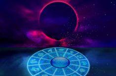 ASTROLOGIE: Eclipsa de Lună din Ianuarie, un miracol pentru 4 Semne Zodiacale