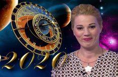 HOROSCOP 2020:  Cum să-ți atingi obiectivele anul acesta, în funcție de zodia ta
