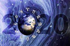 Horoscopul Anului 2020 – A venit vremea în care să culegem ceea ce este bun de la viață