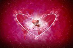 Horoscop Dragoste Săptămâna 6-12 Ianuarie 2020 – Evenimente ce ne pot schimba cursul vieții