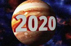 Horoscop General 2020 – Apar rezultatele așteptate de atât de mult timp