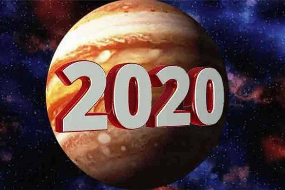 horoscop general zodii 2020 585x390 - Horoscop General 2020 - Apar rezultatele așteptate de atât de mult timp
