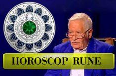 Horoscopul Runelor pentru Această Săptămână 27 Ianuarie-2 Februarie 2020 – Primim vești care ne vor influența major viitorul