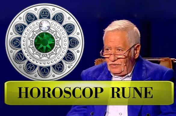 horoscop rune 585x387 - Horoscopul Runelor pentru Această Săptămână 27 Ianuarie-2 Februarie 2020 - Primim vești care ne vor influența major viitorul