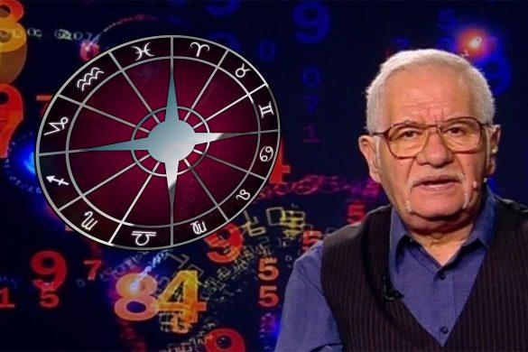 horoscop rune 6 12 ianuarie 2020 585x390 - Horoscopul Runelor pentru Acestă Săptămână 6-12 Ianuarie 2020 - Lucrurile sunt în permanentă mișcare