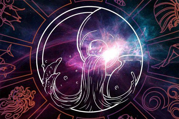 horoscop sezonul varsator 585x390 - HOROSCOP SPECIAL: Sezonul Vărsătorului 20 Ianuarie -19 Februarie 2020 - Sunteți gata să înfruntați lumea?