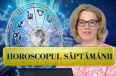 Horoscopul Săptămânii Viitoare 13-19 Ianuarie 2020 – Cele bune să se-adune!