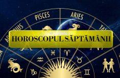 Horoscopul Săptămânii 13-19 Ianuarie 2020 – Noutăți pentru fiecare Zodie