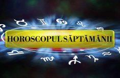 Horoscopul Săptămânii 20-26 Ianuarie 2020 – Proiecte noi și schimbări inerente