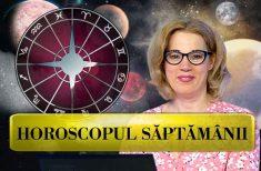 Horoscopul Săptămânii Viitoare 3-9 Februarie 2020 – Cele bune să se-adune!