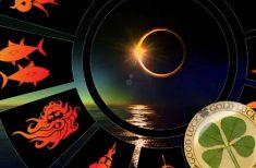 ASTROLOGIE: Luna Nouă din Ianuarie 2020 – Un moment benefic și favorizant pentru 4 Semne Zodiacale