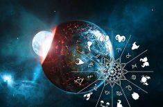 ASTROLOGIE: Luna Nouă din 24 ianuarie 2020 deschide Calea către succes și Iubire adevărată