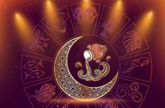 HOROSCOP SPECIAL: Lună Nouă în Vărsător – Oportunități noi, șanse și idei inovatoare
