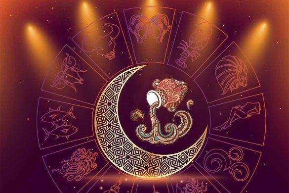 luna noua varsator ianuarie 585x390 - HOROSCOP SPECIAL: Lună Nouă în Vărsător - Oportunități noi, șanse și idei inovatoare