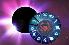 Horoscop de Lună Plină – 10 Ianuarie 2020, o influență majoră asupra zonei emoțional-afective