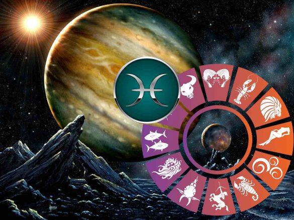 mercur pesti 585x439 - HOROSCOP SPECIAL: Mercur tranzitează Zodia Pești - A venit momentul unei a doua șanse în viața noastră!