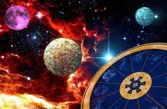 NOROCOASELE HOROSCOPULUI: Zodiile binecuvântate de Univers în luna Februarie 2020
