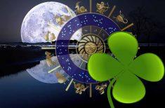 Ianuarie este cea mai bună lună pentru 3 Semne Zodiacale – Succes și Sanse pe toate Planurile