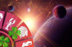 HOROSCOP SPECIAL: Jupiter în Capricorn până la finalul anului – Cele mai norocoase zodii în 2020