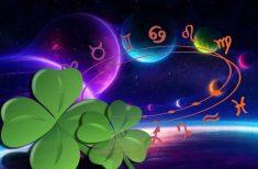 Februarie 2020 va fi cea mai bună lună pentru 3 semne zodiacale – Energii bune și schimbări pentru semnele de aer