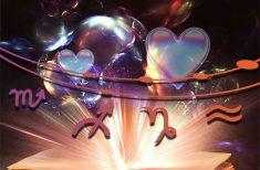 Februarie aduce provocări majore pentru 3 Semne Zodiacale – Sunteți pregătiți pentru schimbare?