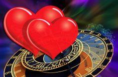 Horoscop Dragoste pentru Săptămâna 3-9 Februarie 2020 – Relațiile pot avea momente delicate