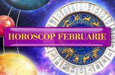 Horoscop General Februarie 2020 – Oportunități și ocazii speciale
