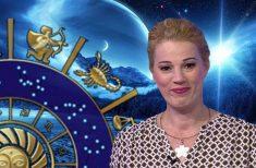 Horoscop Februarie 2020 – Universul oferă protecție și ghidare pentru toate zodiile